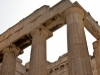 thumbs img 3355   Honeymoon Photography: Athens, Greece & Giveaway!