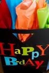 30thbirthday-3181