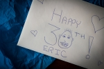 30thbirthday-3278
