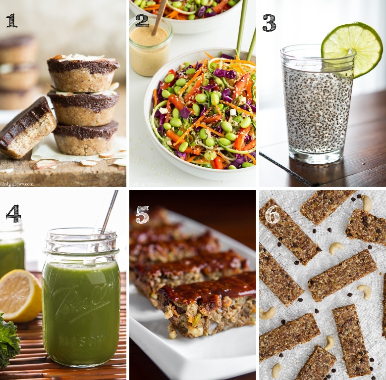 veganrecipes2   About