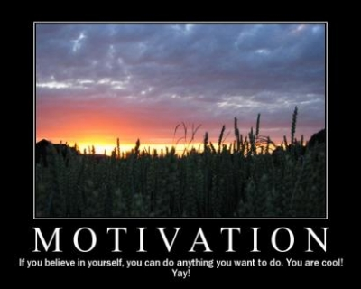 draft lens1882833module8528698photo motivational poster   My Road To Health: Part IV