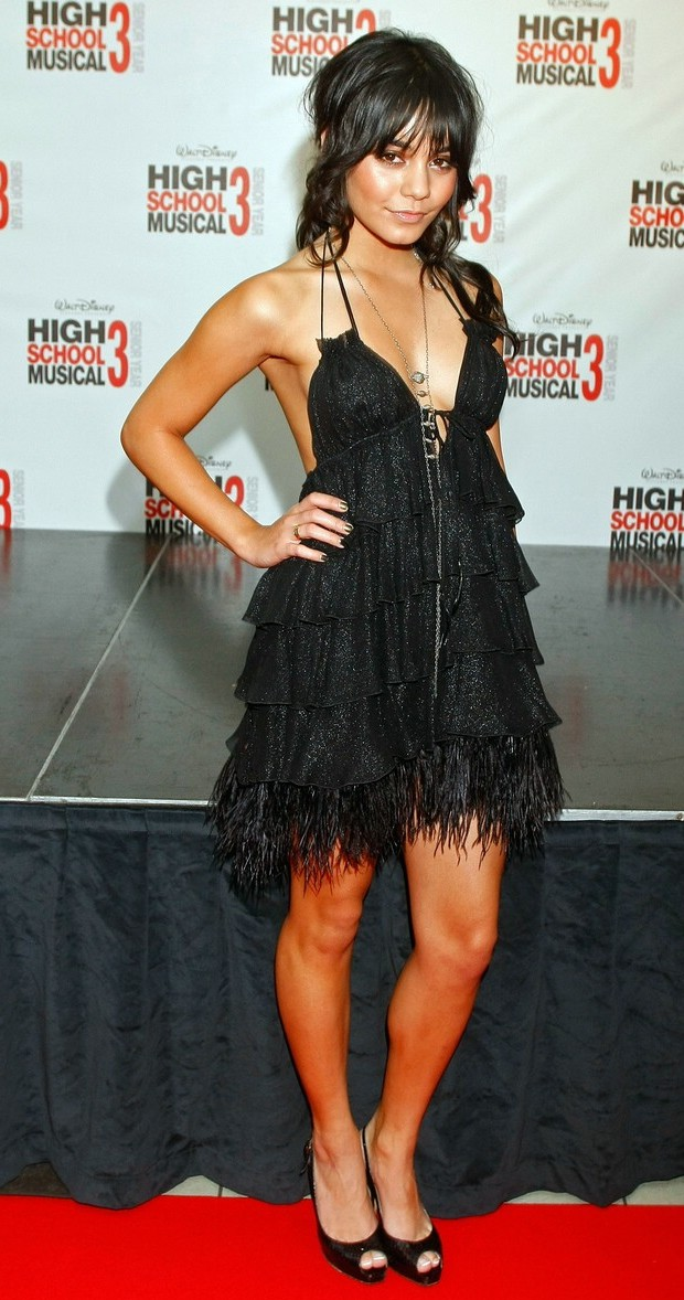 high-school-musical-3-melbourne-premiere-09