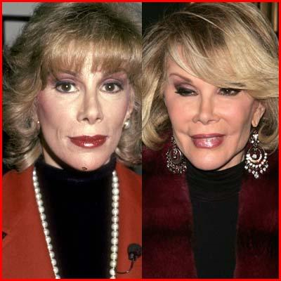 joan_rivers_full1