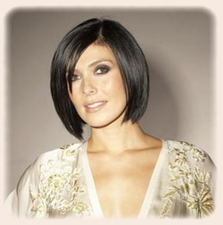 celebrity-bob-hairstyles-kym-marsh-ryder
