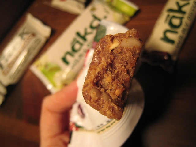 img 2560   Best. Friend. Ever.  a Nakd bar review