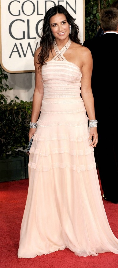 demi-moore-golden-globes-2009-13