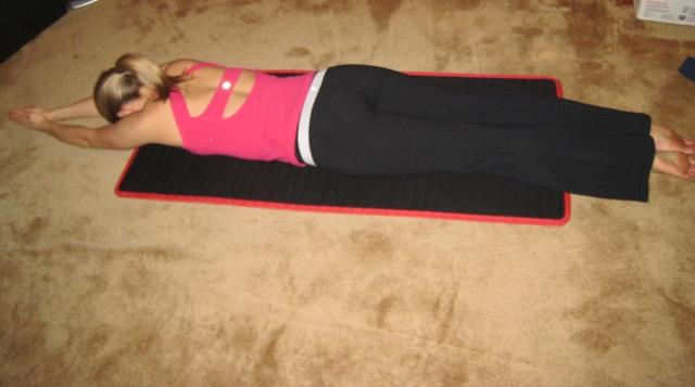 yogi5