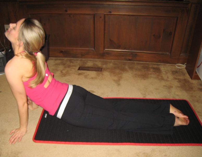 yogi7