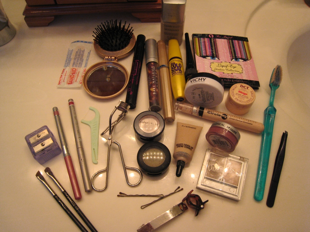 img 5841   A Look Inside My Makeup Bag