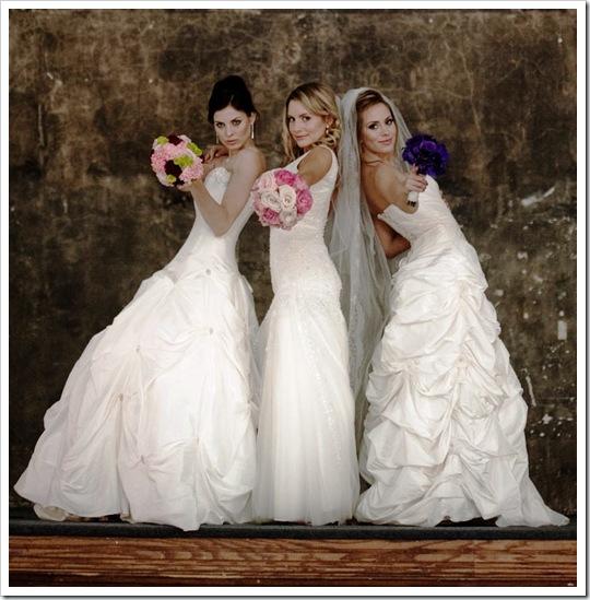 wedding_workshop-179b