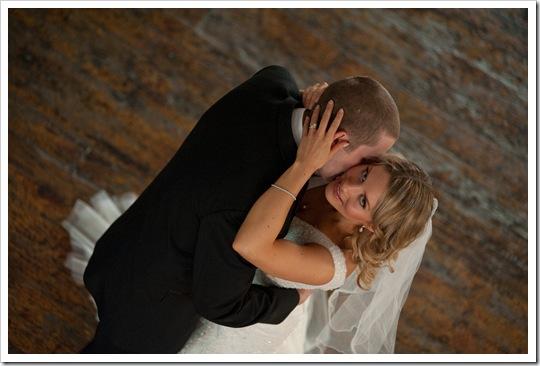 wedding_workshop-205