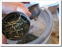 img 8522 thumb   Green Tea Monster