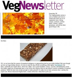 vegnews copy