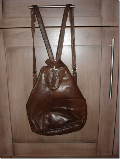 mombrownleatherbackpack