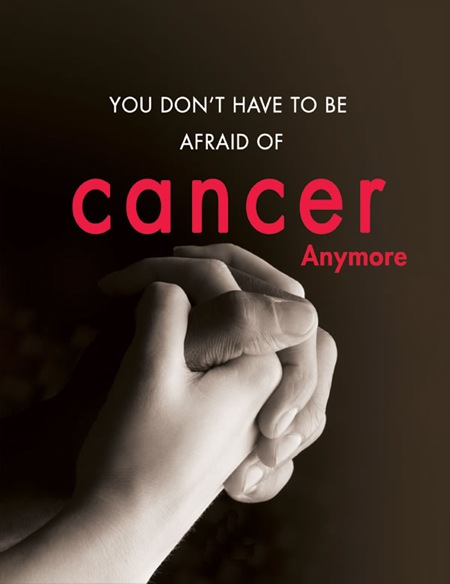 ebook_cancer