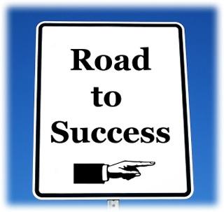 Short Term Goals - Σελίδα 3 Road-to-success