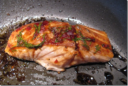 balsamic_salmon_pan