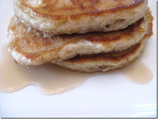 wholegrain_pancake_close_up