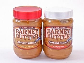 BarneyButter1