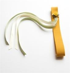Elastic Bookmark