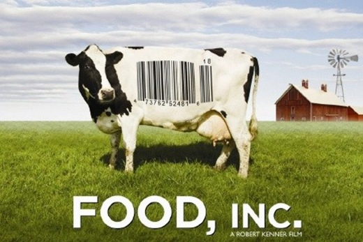 foodincposter thumb   Food Inc.