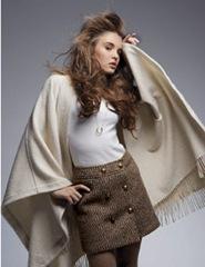 knit5-med