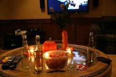 IMG 5764 thumb   A Lululemon Inspired Halloween