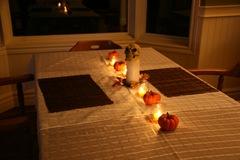 IMG 5775 thumb   A Lululemon Inspired Halloween