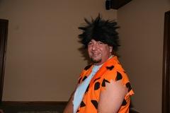 IMG 5861 thumb   A Lululemon Inspired Halloween