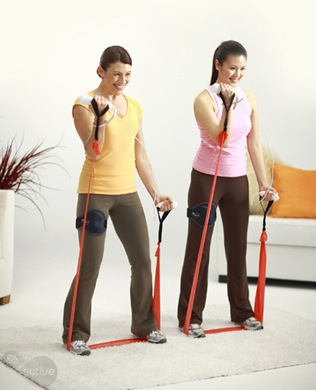 ea-sports-active-resistance-bands