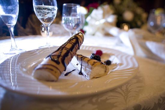 080831 1942 thumb   Dessert
