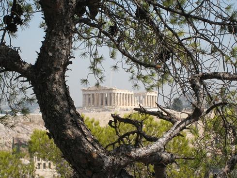 Athens7 thumb   Athens