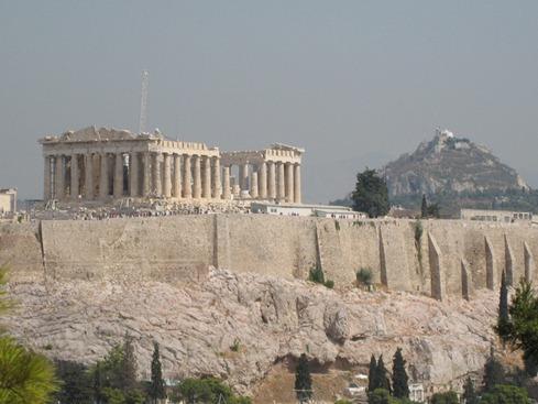 Athens8 thumb   Athens