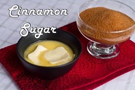 step20cinnamon sugar
