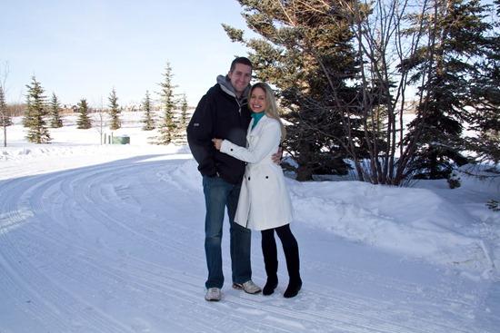 IMG 4185 thumb   Christmas in Alberta: Part 2