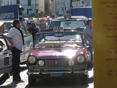 IMG 9580 thumb   Capri Taxis