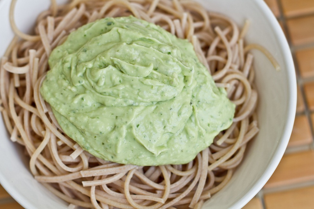 ... pasta creamy avocado yogurt dip creamy avocado dressing creamy avocado