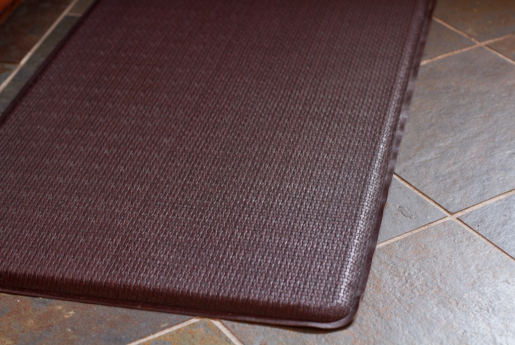 Kitchen Chef Mat - Kitchen Appliances Tips And Review
