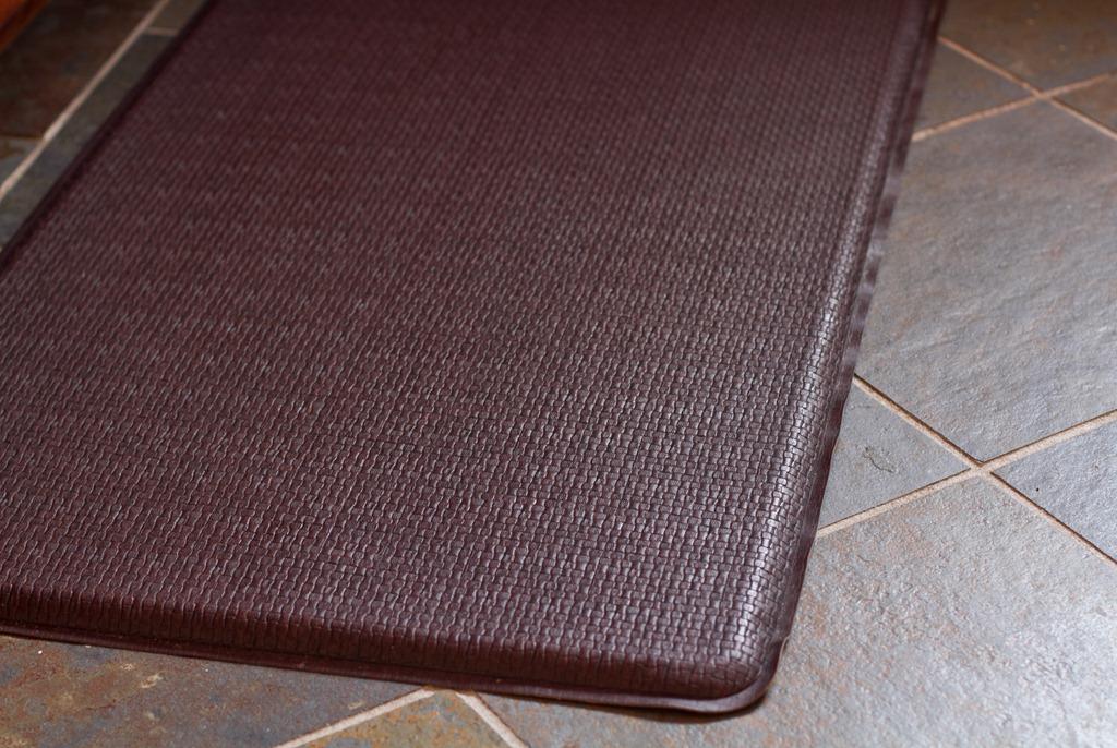 Floor Mats: Floor Mats Costco