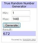 giftcard2betsy3 thumb   Winners of Glo Bar Giveaway!