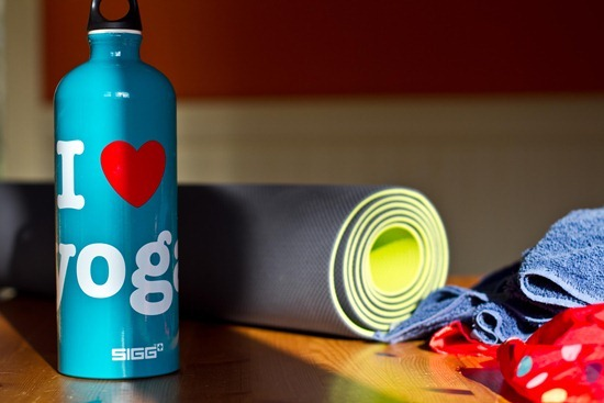 IMG 5610   That Yoga Glow