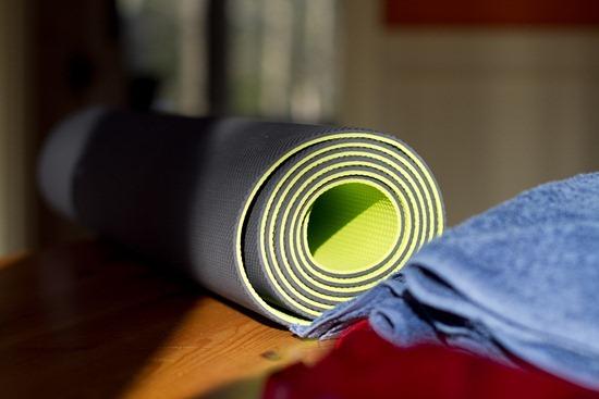 IMG 56121   That Yoga Glow