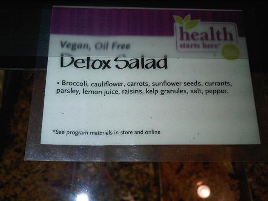 IMG00115 20110924 1701 thumb1   Detox Salad