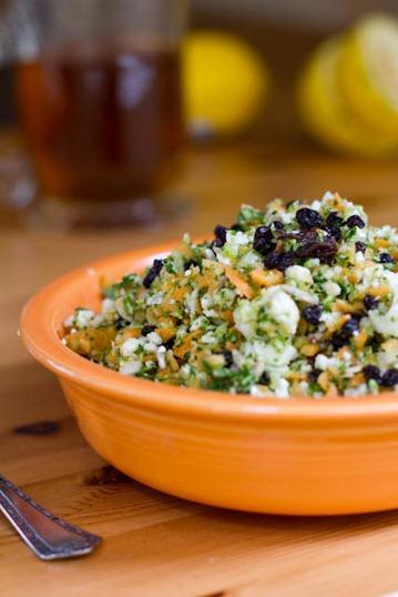 IMG 2320 thumb2   Detox Salad