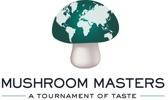 Mushroom_Masters_Logo_thumb