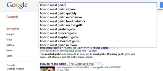 Untitlednewwww thumb   How To Roast Garlic