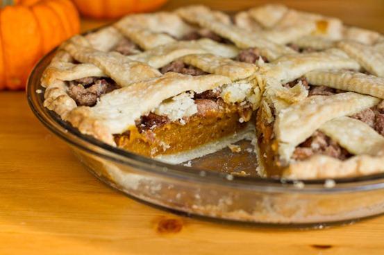 IMG 3760   Vegan Thanksgiving Recipes