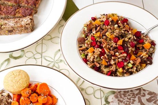 IMG 44111   Vegan Thanksgiving Recipes