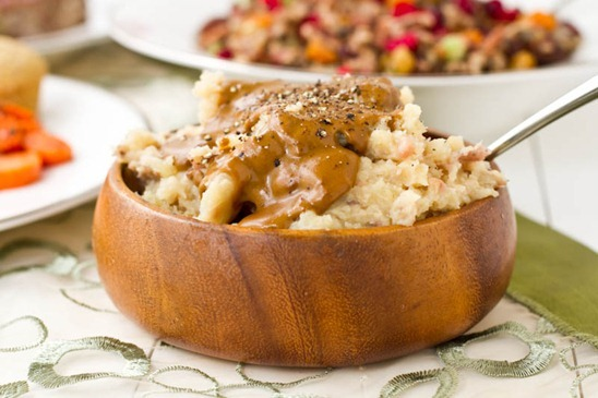 IMG 44221   Vegan Thanksgiving Recipes