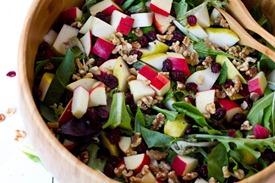 IMG 45671   Vegan Thanksgiving Recipes